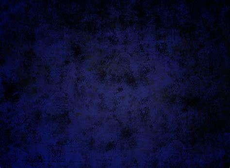 blue grunge background grunge