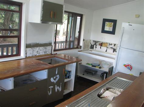 laminated bench tops welcome to burleigh laminated benchtops burleigh
