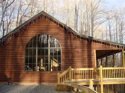 watauga lake vacation rental vrbo 3594458ha 3 br east
