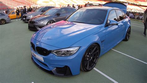 bmw blue colors 2017 bmw m3 interior colors www indiepedia org