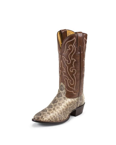 cowboy boot brands best boot brands for 28 images best cowboy boot brands