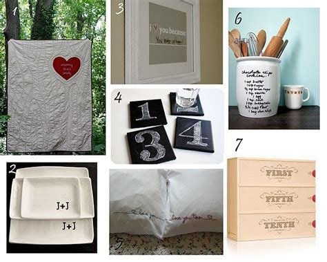 Handmade Gifts For Wedding - wedding gift ideas so gifts worth giving
