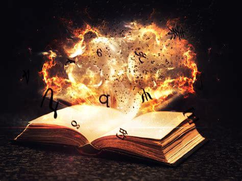livre de leleve 2 2011557151 le livre magique by yin007 on