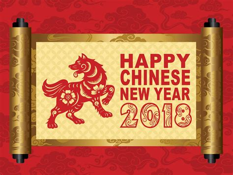 cny 2018 here s how to say happy chinese new year in