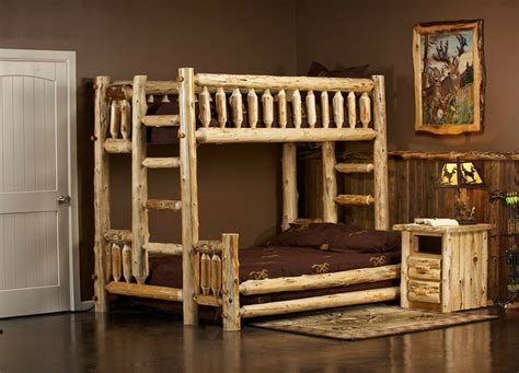 pin by steve s best finds on bunk beds for adults