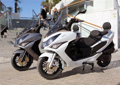 Federbein Motorrad Reparatur by Fahrwerk Tuning Motorrad Reparatur Autoersatzteilen
