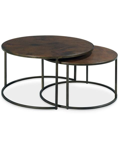 Coffee Table Accent Pieces Best 25 Teal Coffee Tables Ideas On Pinterest Used Coffee Tables Accent Pieces And Neutral