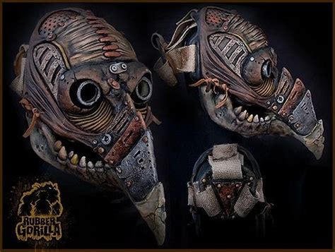why is steampunk plagued by plague doctors 171 steampunk r