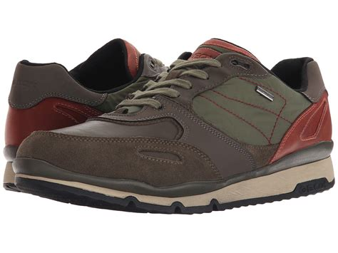 geox shoes sale geox s sale shoes