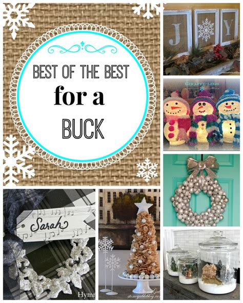 dollar tree crafts for 60 best dollar store crafts hacks images on