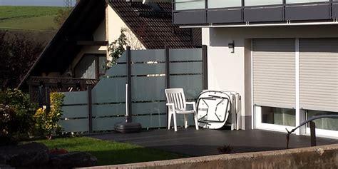 Sichtschutz Für Balkone 481 by Aussen Gel 228 Nder Balkongel 228 Nder 250