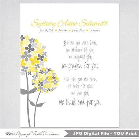 printable baptism quotes 22 best baptism quotes images on pinterest baptism