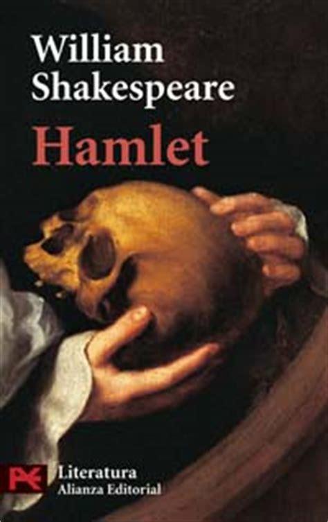 libro macbeth imagen de portada del libro hamlet books to read books literature and