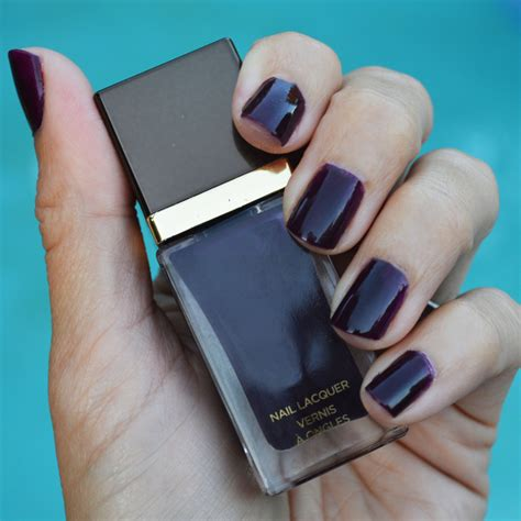 tom ford nail tom ford viper nail for fall 2015 bay area
