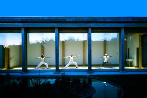 Yoga Studio Architects Joy Studio Design Gallery Best Design