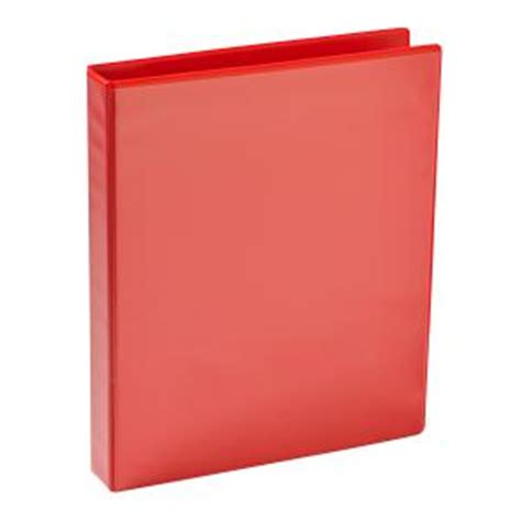 Insert Ring Binder 2 D A4 25 Mm 8522 07 Bantex sustainable earth by staples insert binder a4 2 d ring 25mm staples now winc