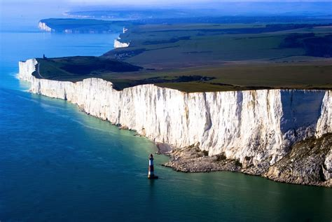 natures best uk 14 stunning things to do in the uk luggage