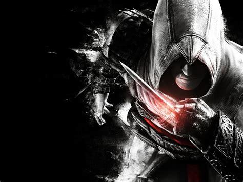 imagenes epicas de assassins creed descargar 1024x768 assassins creed connor hd pc fondo de