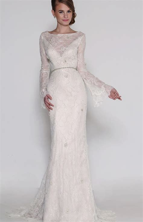 Couture Wedding Dresses by Eugenia Couture Wedding Dress 6 11092015nz
