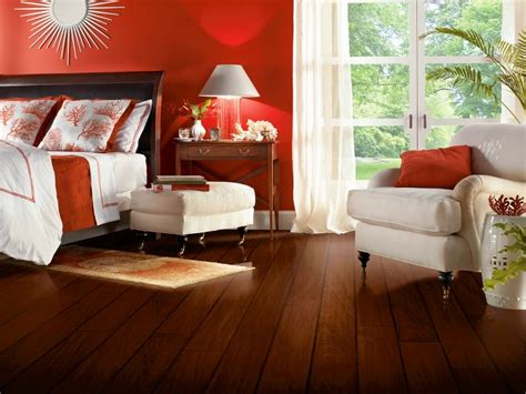 floors and decor locations brton hardwood floors affordable price flooring store