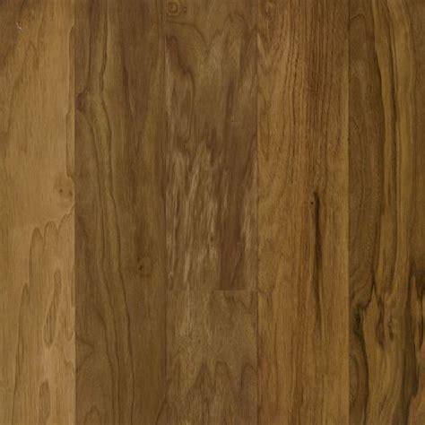hardwood floors armstrong hardwood flooring performance