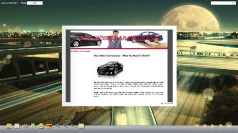 Non Owner Car Insurance by Show Details For Noveske 14 5 Quot 5 56mm 3 Afghan