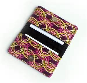 Handmade Business Card Holder - handmade business card holder jadendesign