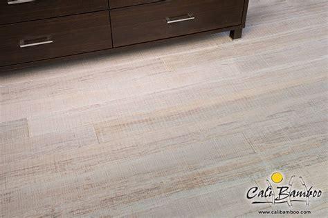 cali bamboo flooring s carpet vidalondon