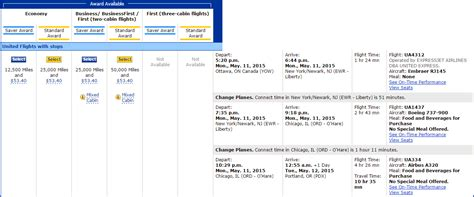 united flights baggage fees united airlines baggage fees amex points for united