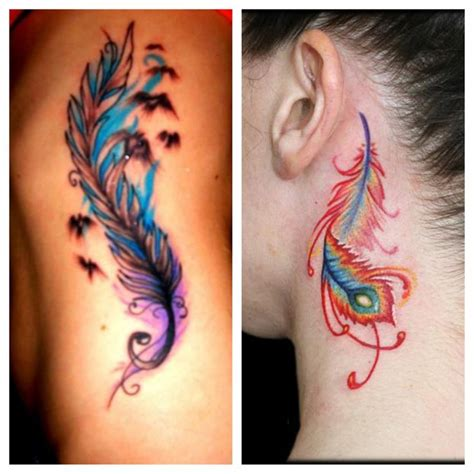 phoenix tattoo tumblr 10 best scorpio astrology tattoos images on