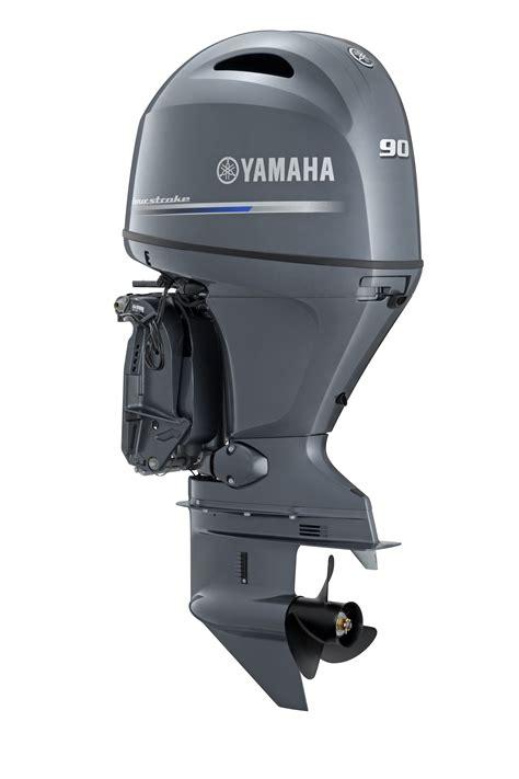 yamaha outboard motors auckland yamaha motor australia yamaha outboard motor product