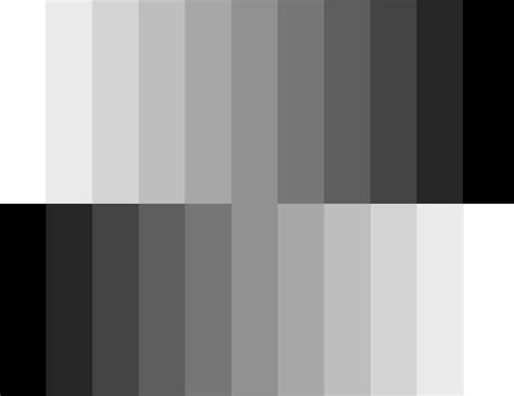 color shades of grey healing from bpd borderline personality disorder blog