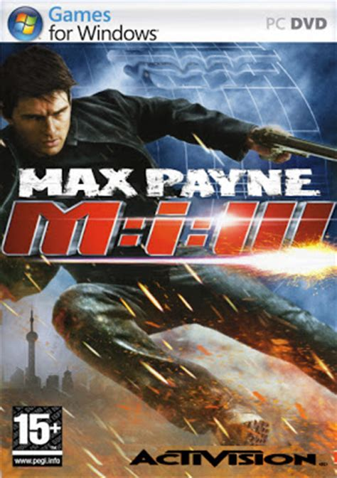 full version of impossible game free online mission impossible 3 free full version pc game games
