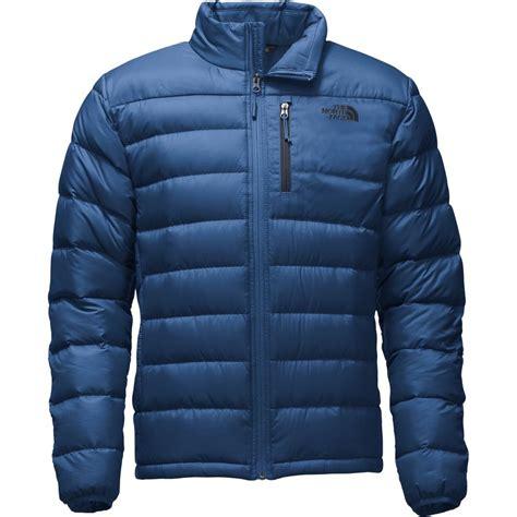 aconcagua dot pattern down vest north face down jacket hood hood northfaceclearance