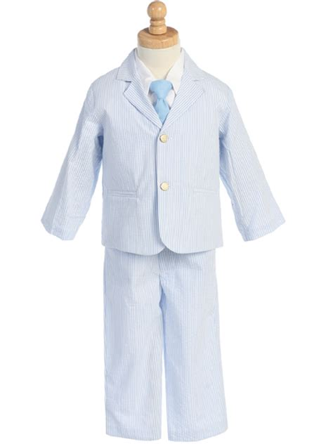 easter suit toddler boy easter suits baby church suit light blue boy