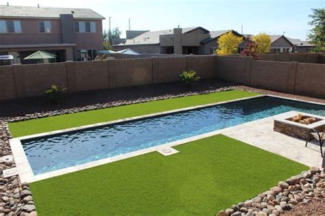 Infinity Pool Designs Infinity Pool Designs New Image
