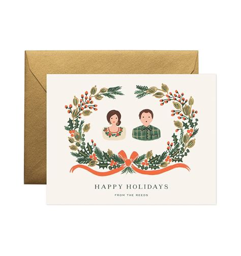 crafted cards special day celebrations hello cards card templates cards display stunning custom photo