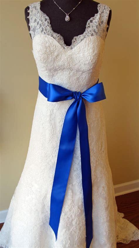 royal blue wedding royal blue wedding bouquet invitesweddings