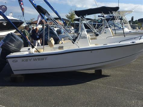 craigslist key west boats for sale key west boats inc center console 189fs vehicles for sale