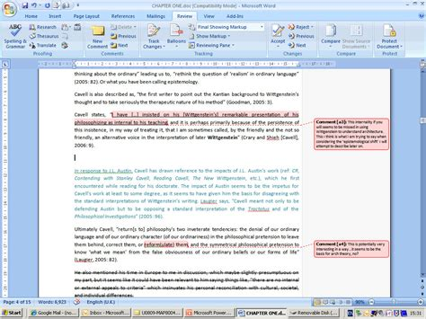 sle literature review essay review research paper exle 28 images sle of research