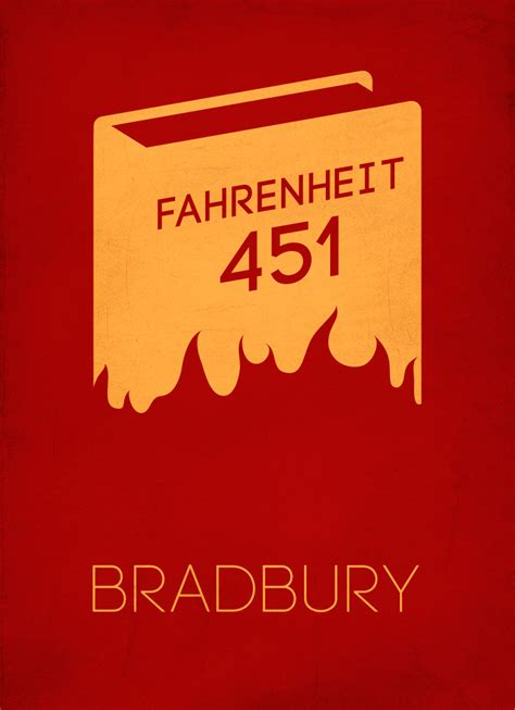 fahrenheit 451 book 1000 images about fahrenheit 451 on pinterest http 451