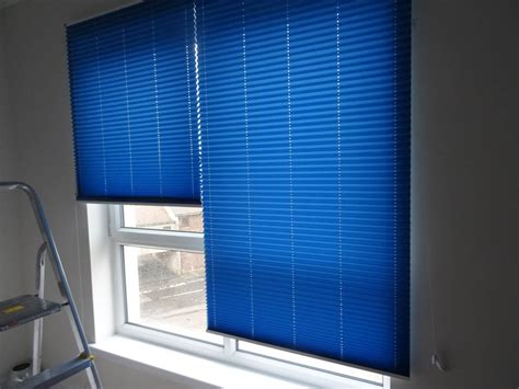 Roller Shades For Windows Designs Great Light Blue Blinds Stunning Sky Roller 2go Inside Window Designs Best 25 Vertical Ideas On