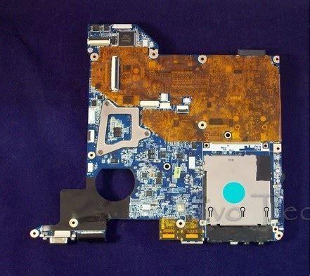 Mainboard Toshiba L310 toshiba l310