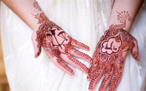 tato henna tangan pengantin gambar tato henna design ideas apes til tak 1 hari tangan