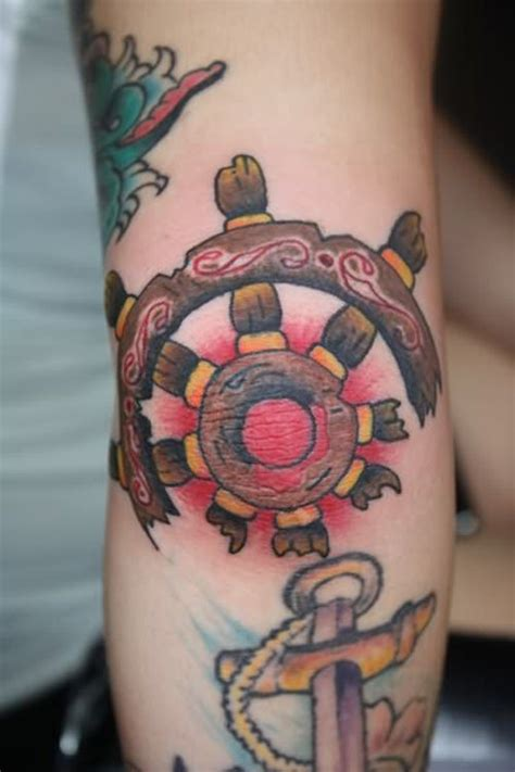 tattoo care elbow 20 elbow tattoos that are staggering and painful