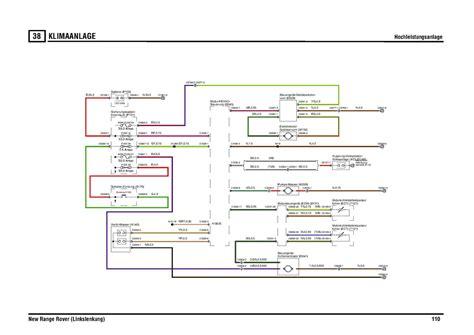 e39 schaltplan klima l ftung pdf