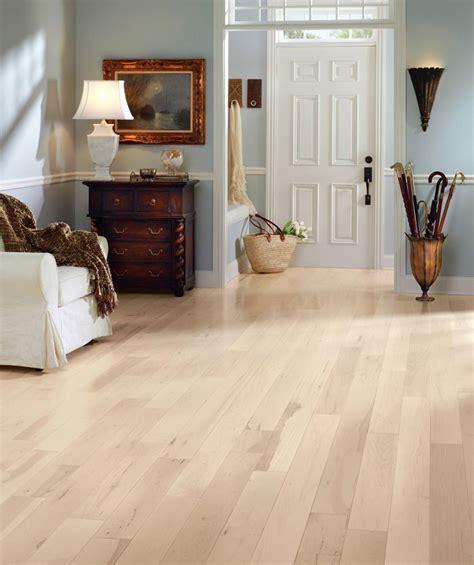 best 25 maple floors ideas on pinterest maple flooring light wood flooring and light