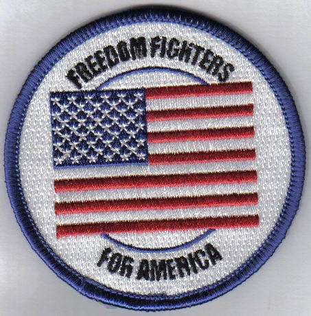 Health Broadcast Detox Foot Patch Reviews by Freedomfighters For America This Organizationexposing