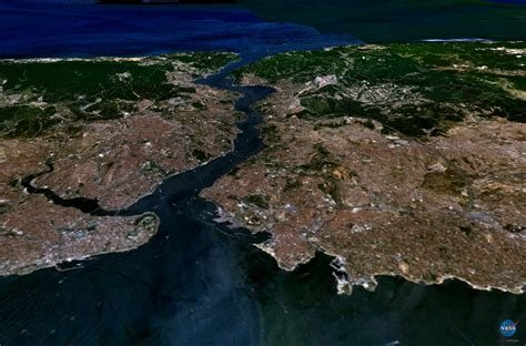 the ottoman empire was headquartered in the city of pray for and with the saints in turkey