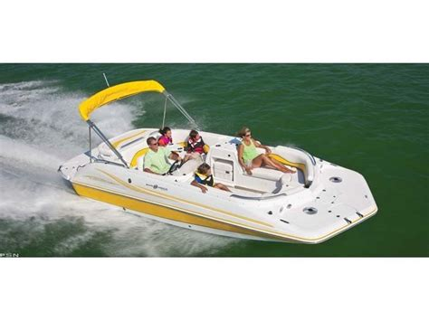hurricane deck boat parts and accessories best 20 hurricane boats ideas on pinterest